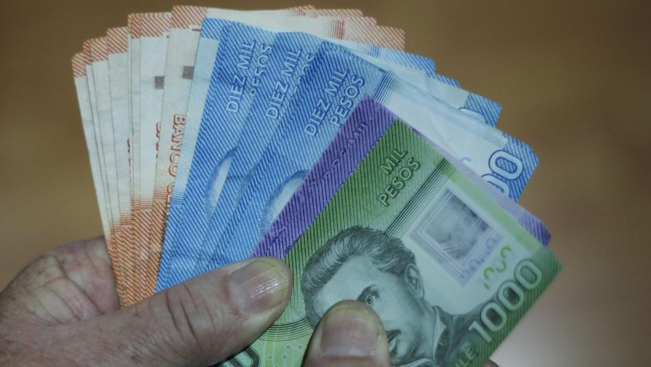 Bono de casi $15 millones por pérdidas del Fondo E: ¿Quiénes recibirían los pagos?