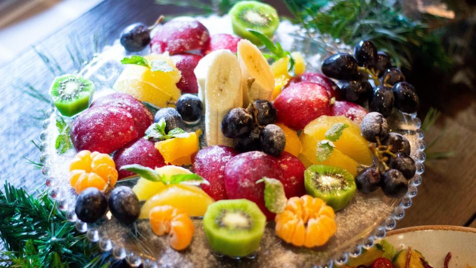 ¿Tienes diabetes? Estas son las frutas que puedes comer para controlar el azúcar