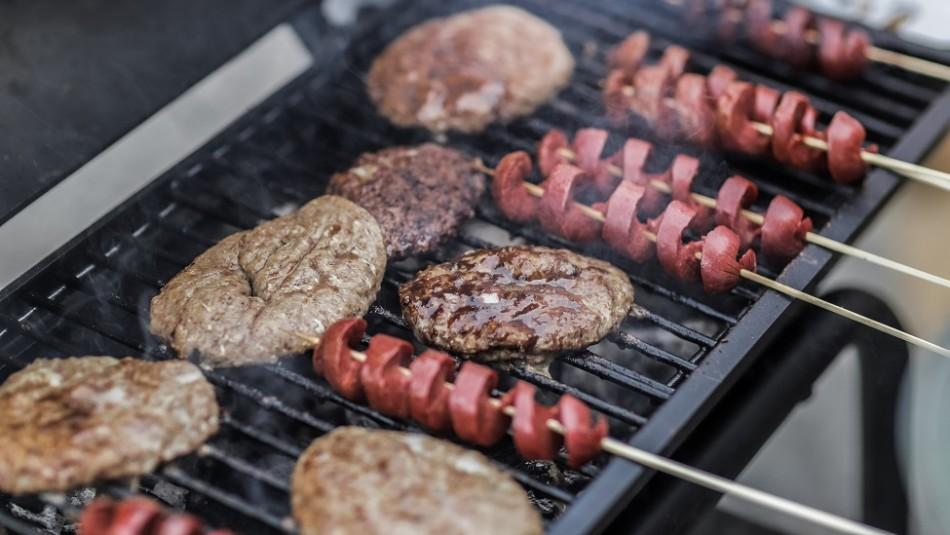 Depresión: Advierte que consumir carne roja con nitratos aumenta el riesgo de padecerla