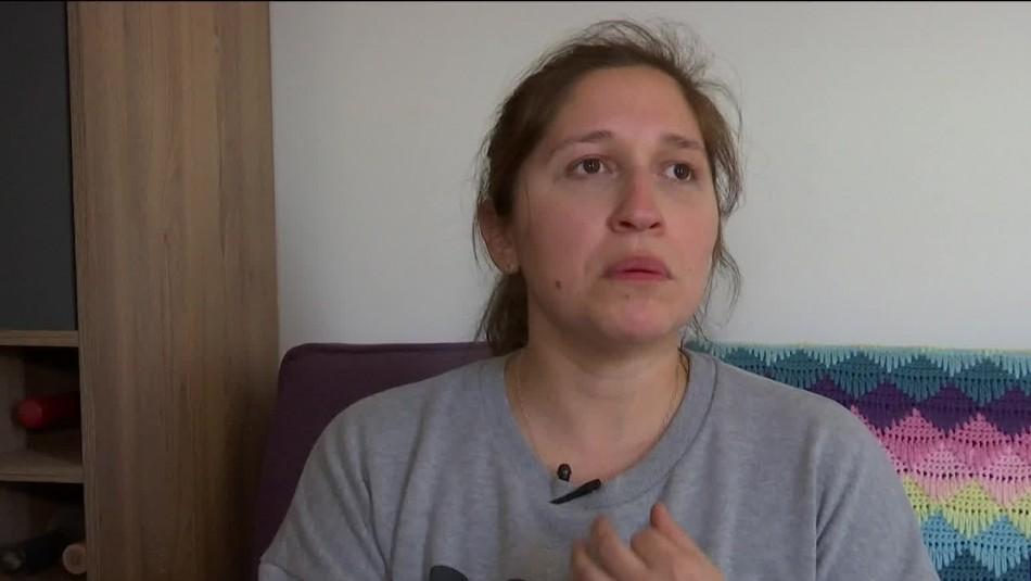 Denuncian suplantación de identidad: mujer sufrió dos retiros de dinero de sus fondos AFP