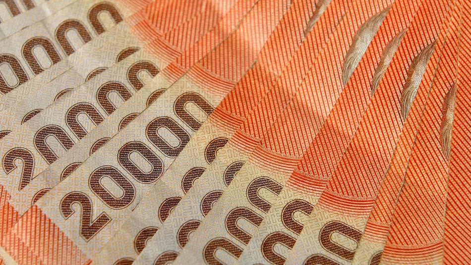 A días de posible extensión del IFE: Se suma a la discusión cuarto retiro y 100% de los ahorros