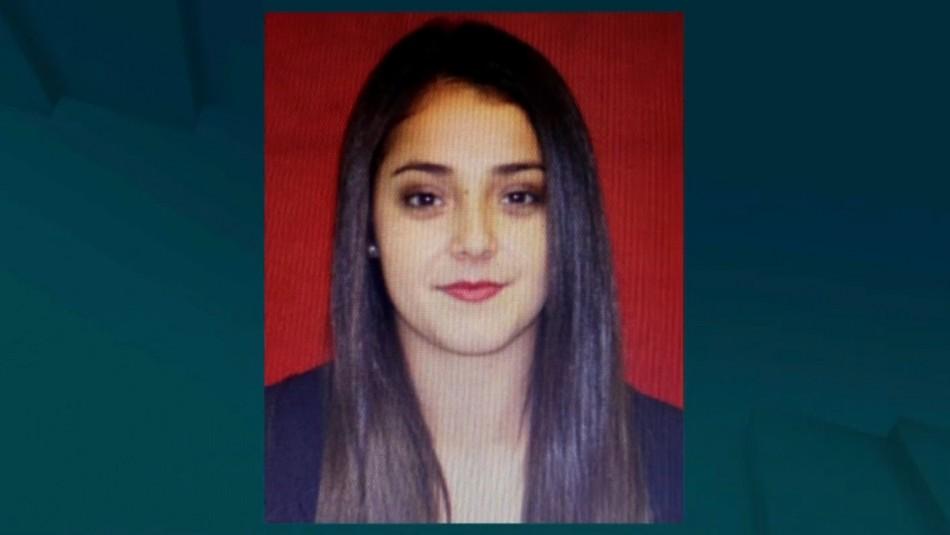 Homicidio de Valeria Vivanco: Imputados entregan versiones distintas en reconstitución de escena
