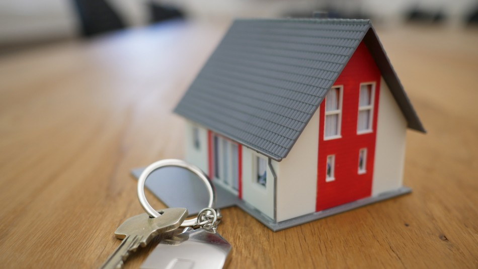 Cuenta de ahorro para la vivienda: BancoEstado informa que se abrieron 81 mil con la nueva app