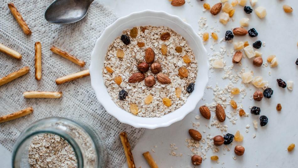 ¿Tienes diabetes? Estos son los cereales que te ayudan a controlar tus niveles de azúcar