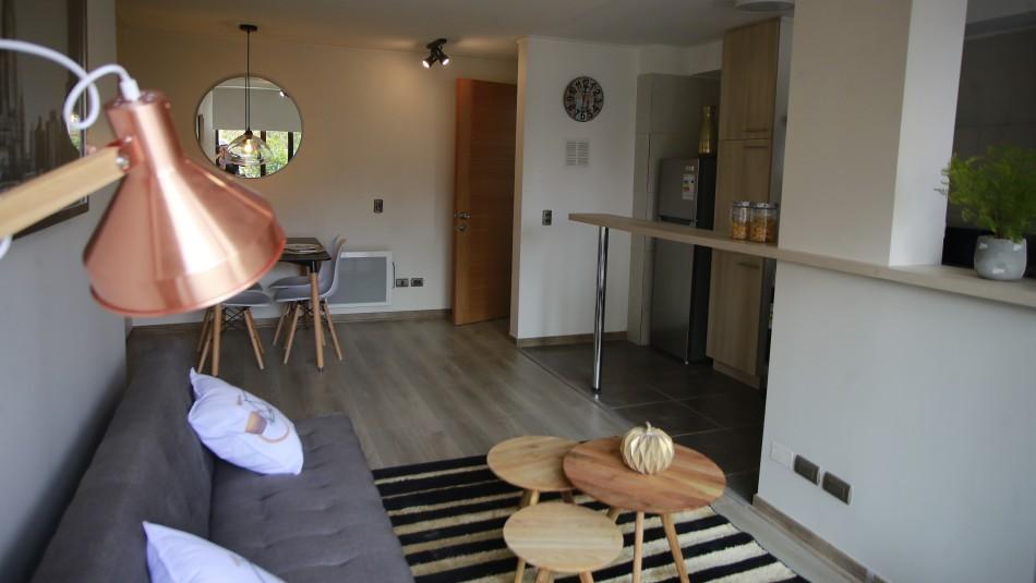 ¿Estás buscando casa propia?: Aquí puedes simular tu crédito hipotecario