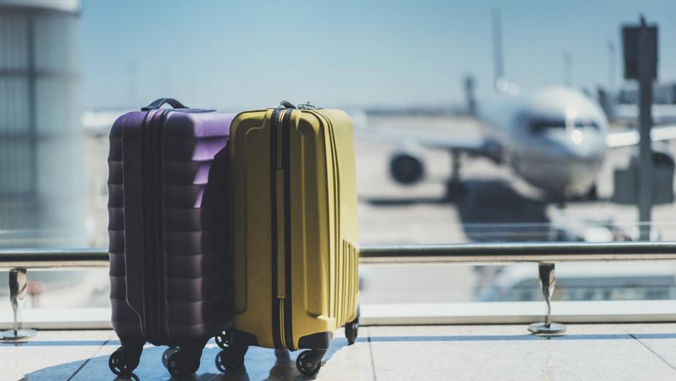 Travel Sale 2021 marcas participantes aerolineas