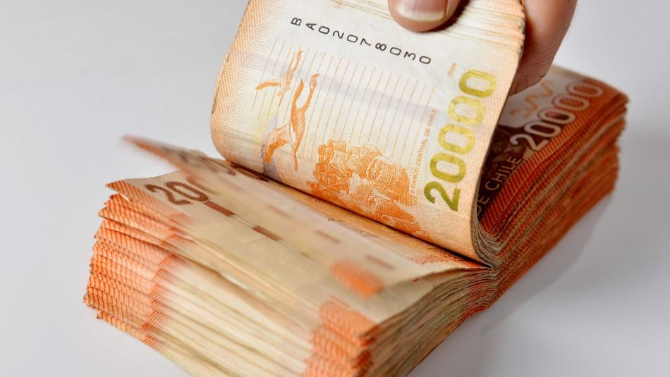 Aguinaldo de Fiestas Patrias: Estudio mostró que mayoría quiere dinero en efectivo y otros