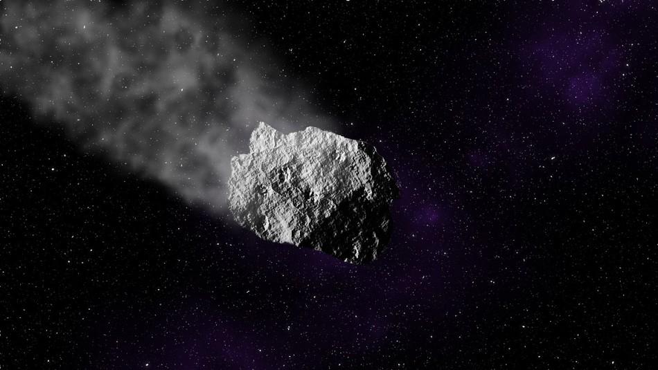 Asteroide Bennu: Este es el día exacto que podría impactar a la Tierra