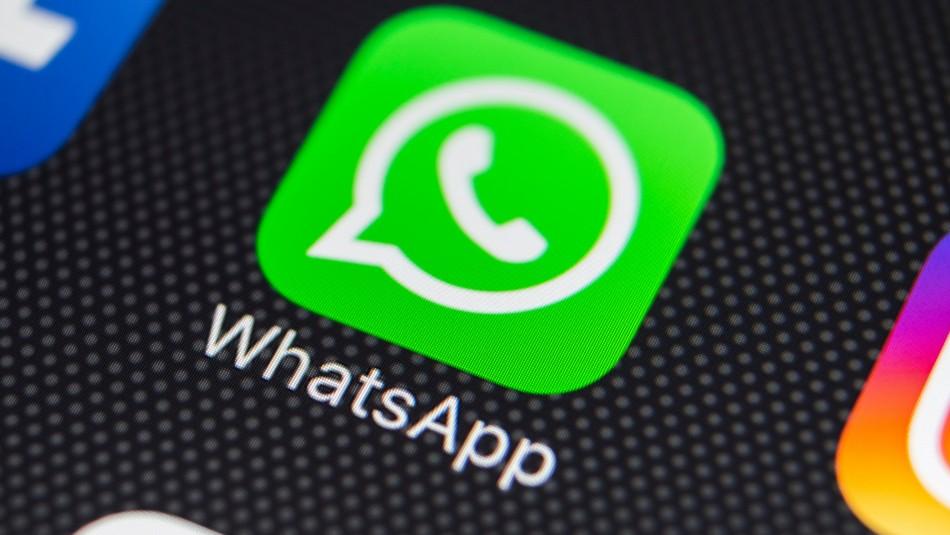 WhatsApp: ¿Por qué desapareció el check azul de los audios?