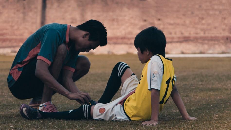 Osteosarcoma: Estos son los síntomas del cáncer de hueso que afecta a los más jóvenes