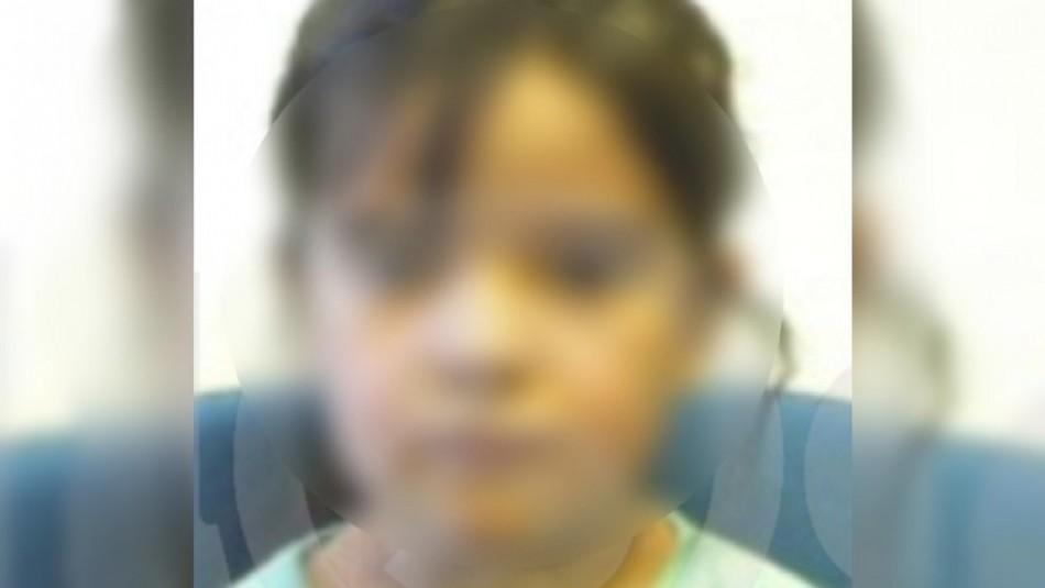 Adolescente es brutalmente asesinada a la salida de su escuela: vecinos la encuentran con su cara desfigurada