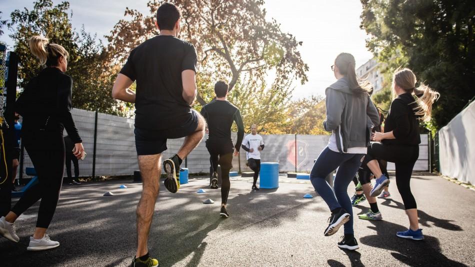 ¿Cuántas veces a la semana deberías hacer ejercicio? Esto es lo que dice la ciencia sobre tus entrenamientos