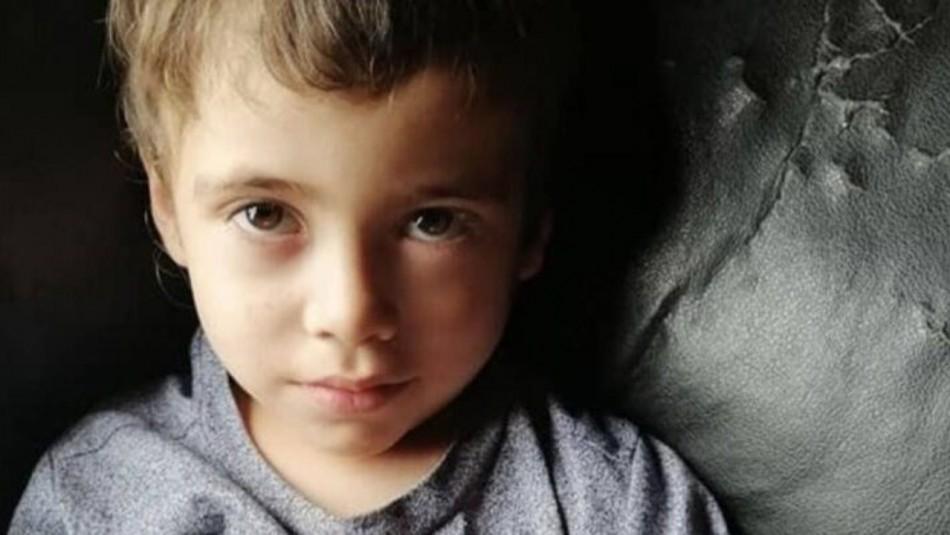 SML asegura que no se solicitó ningún informe nuevo por el caso de Tomás Bravo