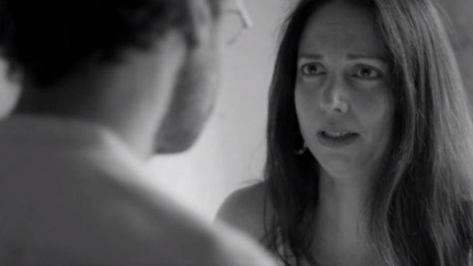 Los impactantes detalles de cómo Dante secuestró y retuvo a Melissa en