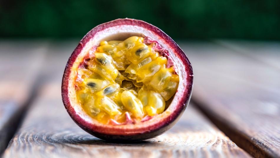 ¿Tienes resistencia a la insulina? Esta fruta te podría ayudar a corregirlo