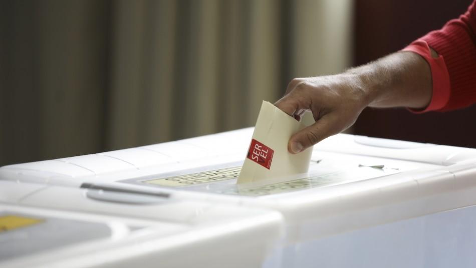 Conoce a los 29 postulantes a candidatos presidenciales que el Servel rechazó