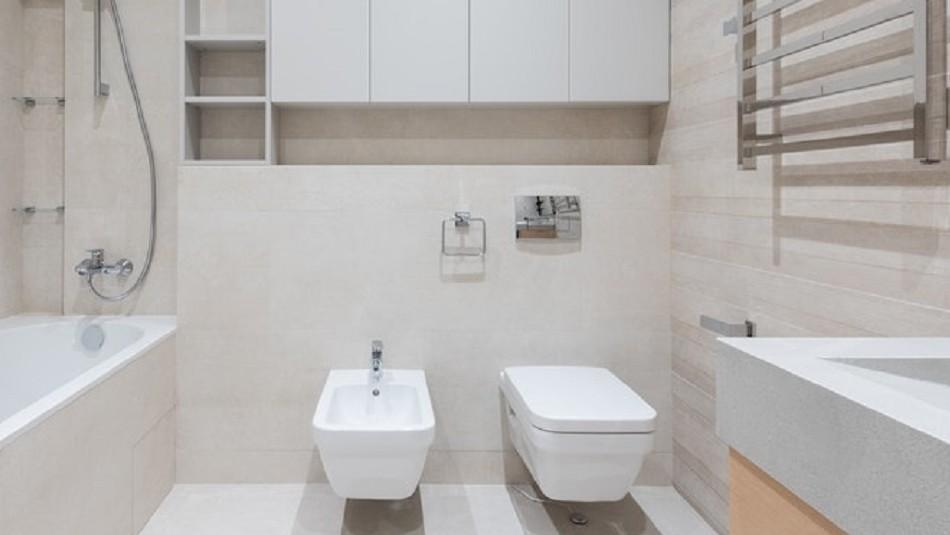Bidet o papel higiénico: Esto dicen los expertos sobre abandonar el método tradicional de limpieza