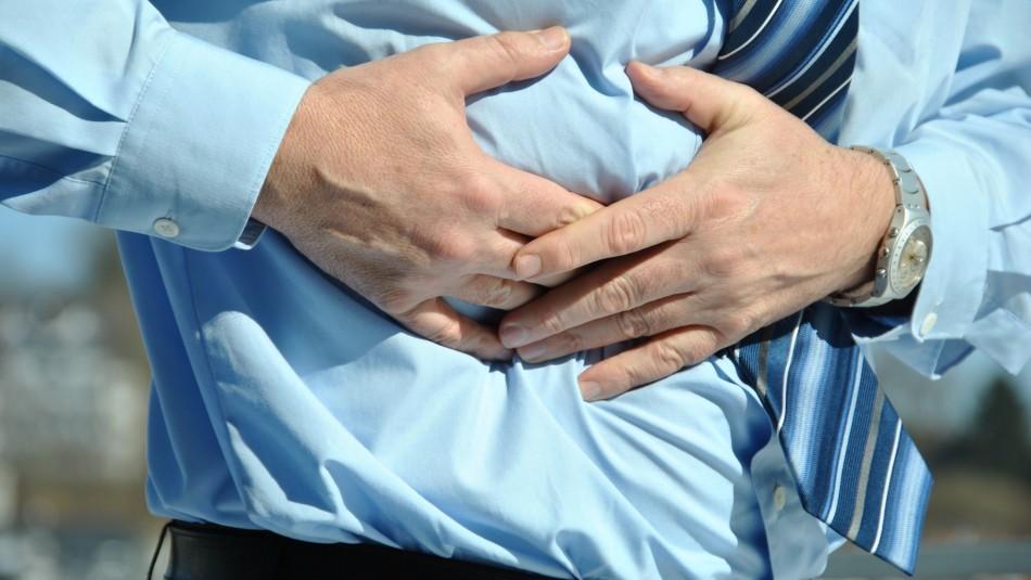 Cáncer de estómago: Estos son los síntomas con los que puedes detectar la enfermedad