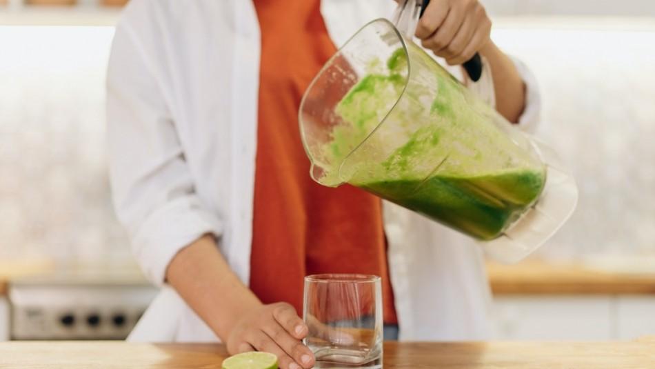 Conozca cuatro bebidas que ayudan a sobrellevar el dolor en las articulaciones