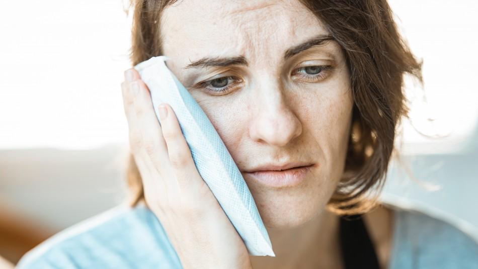 Hasta demencia: Los desconocidos síntomas que puede provocar el dolor de muelas