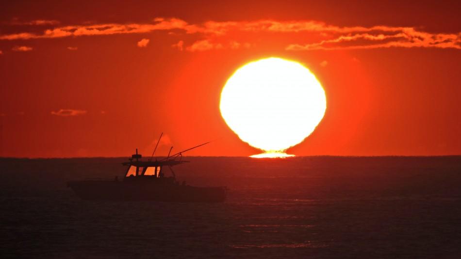 Científicos advierten sobre riesgos de tormentas solares: podría provocar el