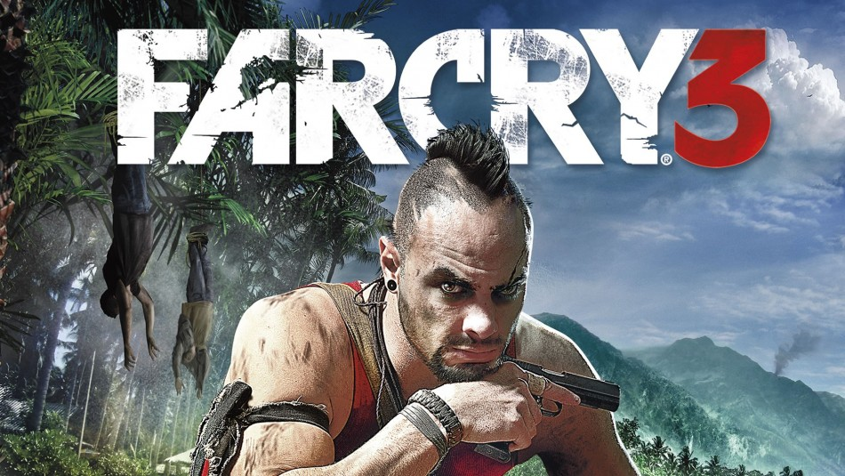 Descargar Far Cry 3 gratis