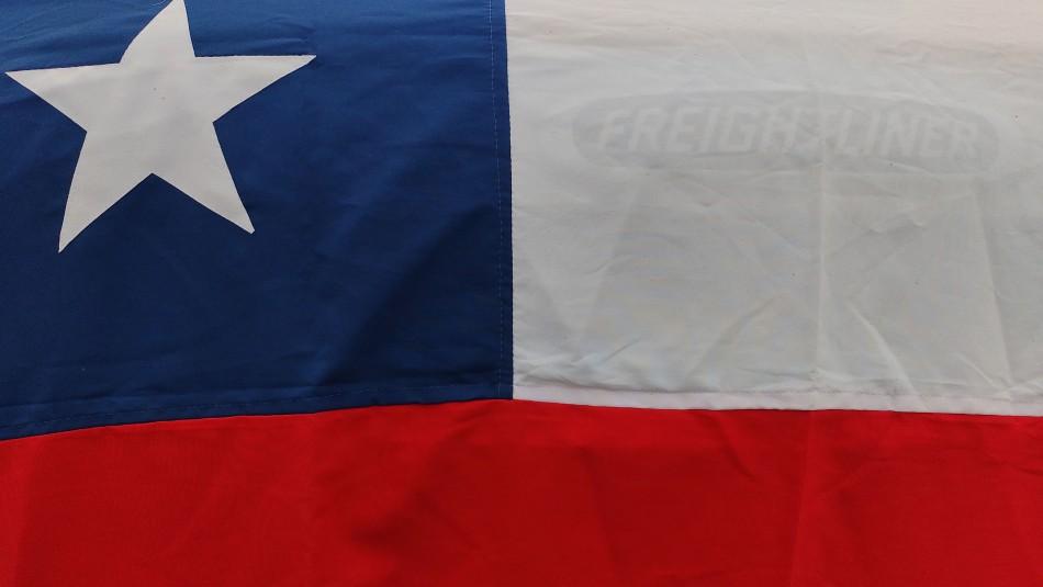 ¿Cuáles son las frases típicas chilenas más conocidas?