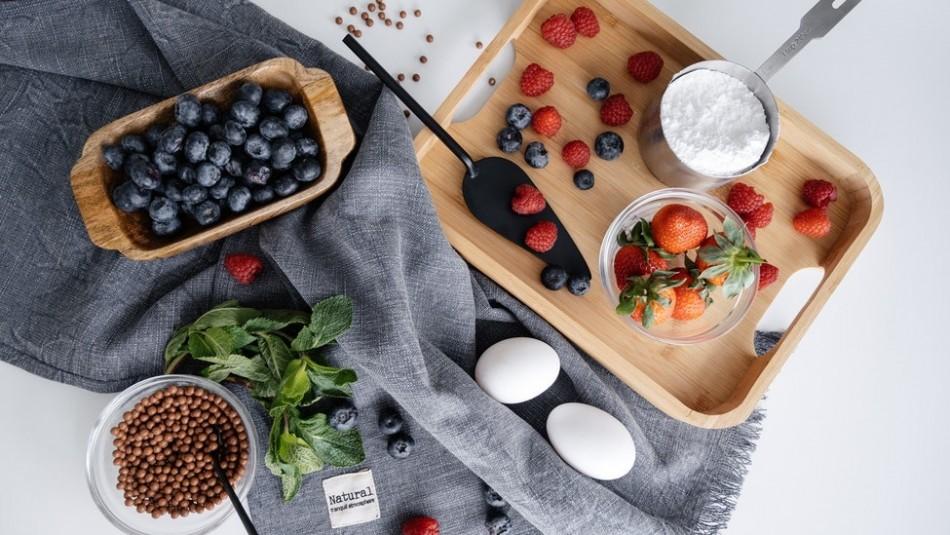 Superalimentos: Estos son los ingredientes más completos para incluir en el desayuno