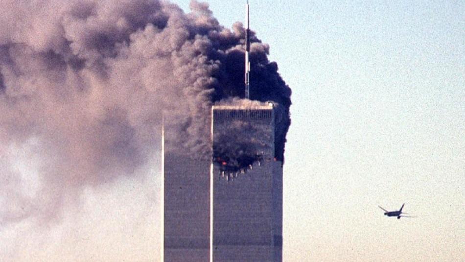 11-S: 20 años de los ataques terroristas que cambiaron el mundo
