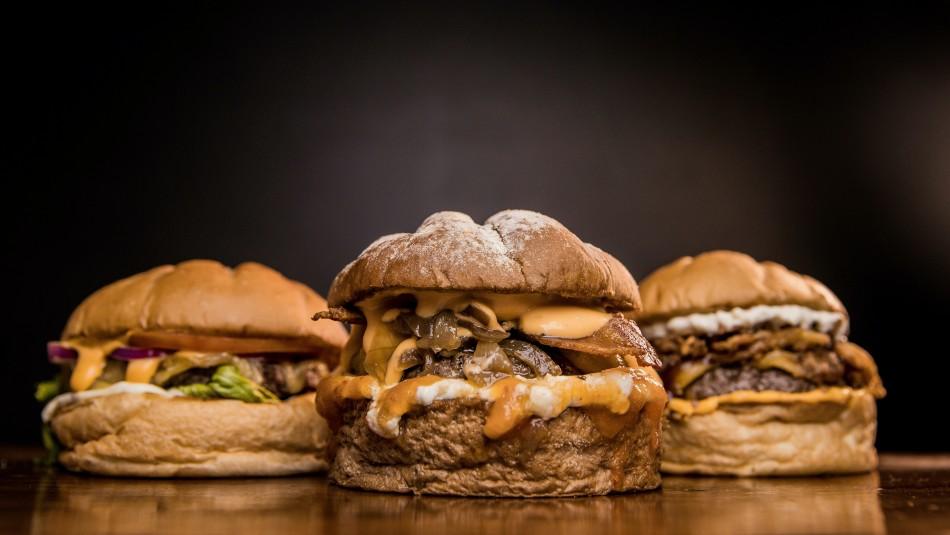 No es suficiente contar calorías: Nuevo estudio indica que comer en exceso