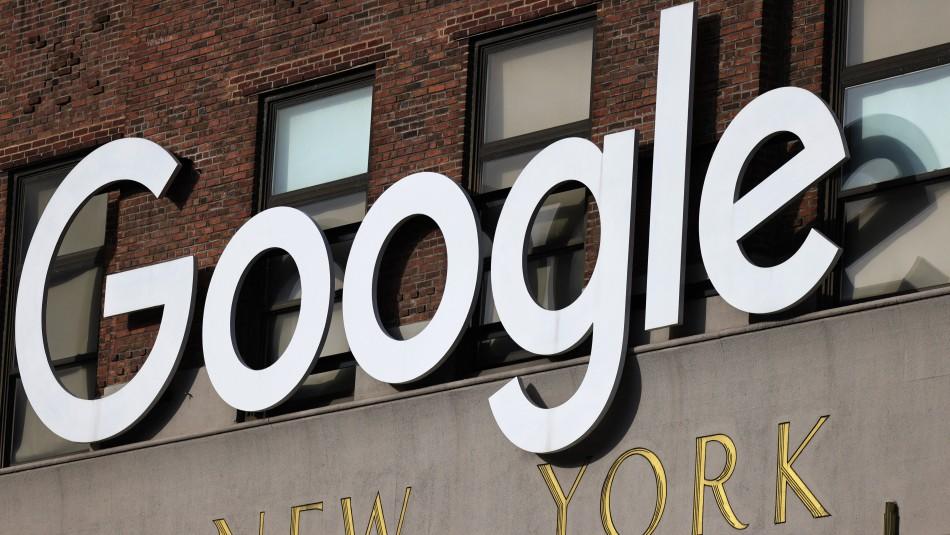 Corea del Sur multa a Google por 180 millones de dólares por abuso de dominio del mercado