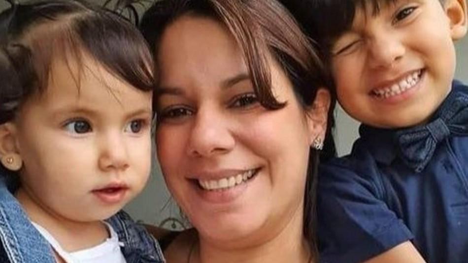 Madre que naufragó en altamar murió deshidratada para amamantar a sus hijos y salvarlos