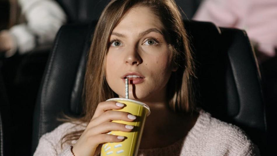 Oferta de empleo insólita: Pagan 1.300 dólares por ver 13 películas de terror en 10 días