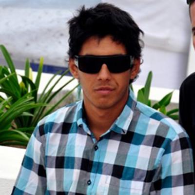 Camilo Figueroa