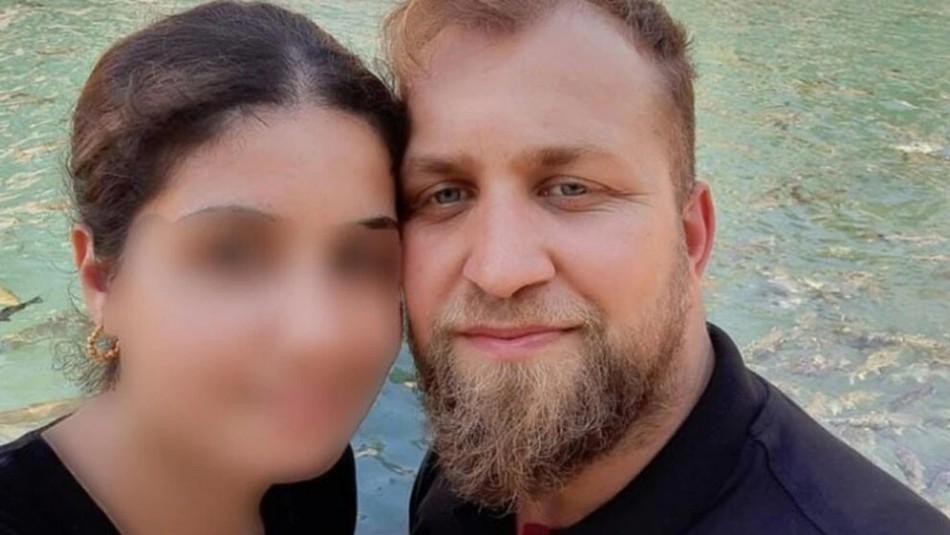 Fue por una operación de transplante de cabello y falleció en extrañas circunstancias: Familia alega negligencia médica