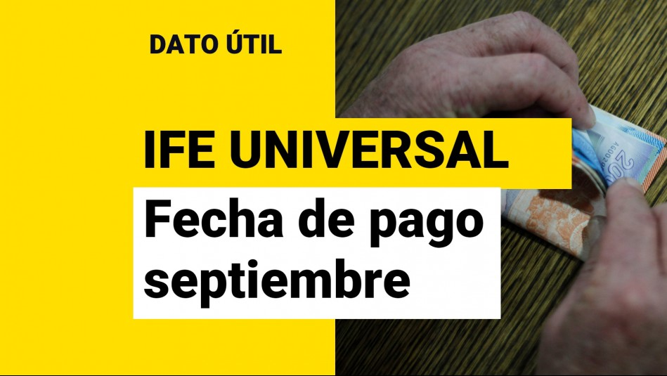 ife-universal-fecha-de-pago-septiembre
