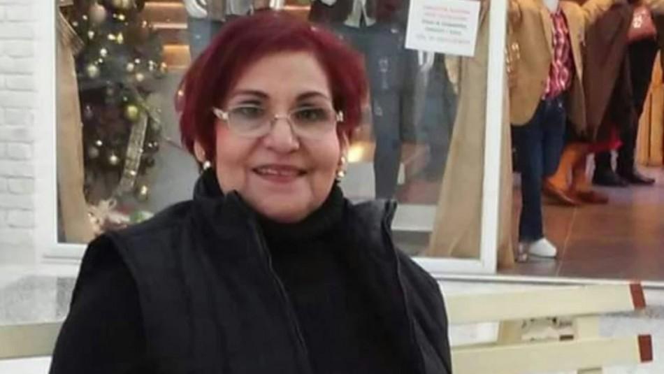 La historia de la mujer que cambió de identidades y trabajos hasta dar con el paradero de los asesinos de su hija