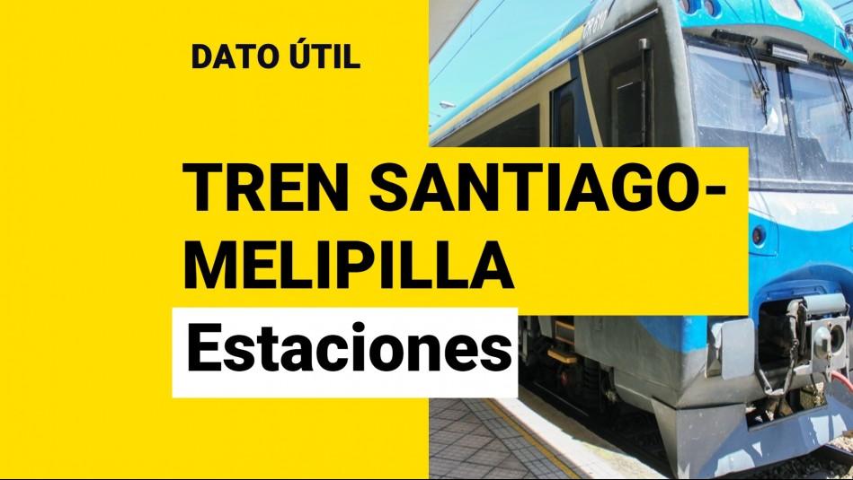 tren-melipilla-santiago
