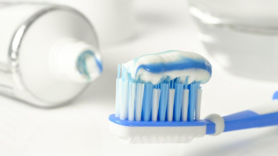 Joven de 18 años falleció tras lavarse los dientes con veneno para ratones por error