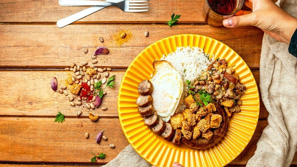 Así es la dieta Keto: Estas son las ventajas y desventajas del plan alimenticio cetogénico