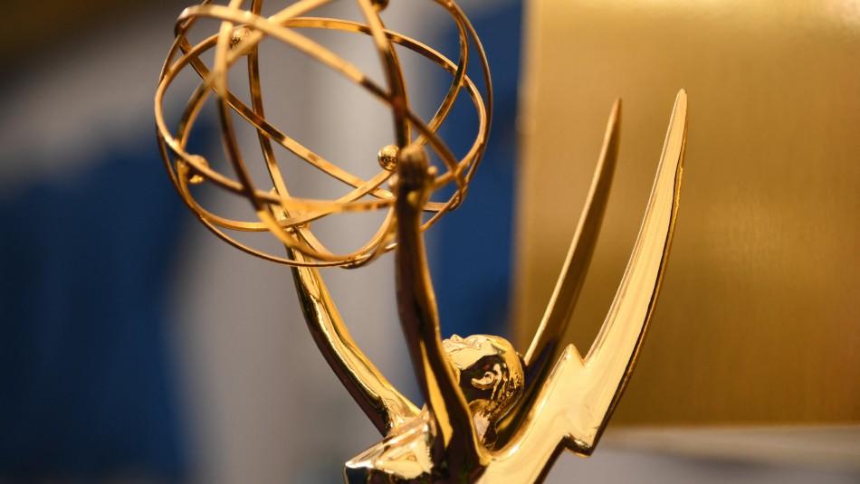 Premios Emmy 2021: Revisa a los nominados de la principales categorías que compiten esta noche