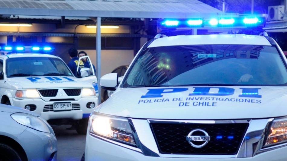Avalúan en 40 millones de pesos robo de colección de relojes: Dueño se dio cuenta al volver a su domicilio