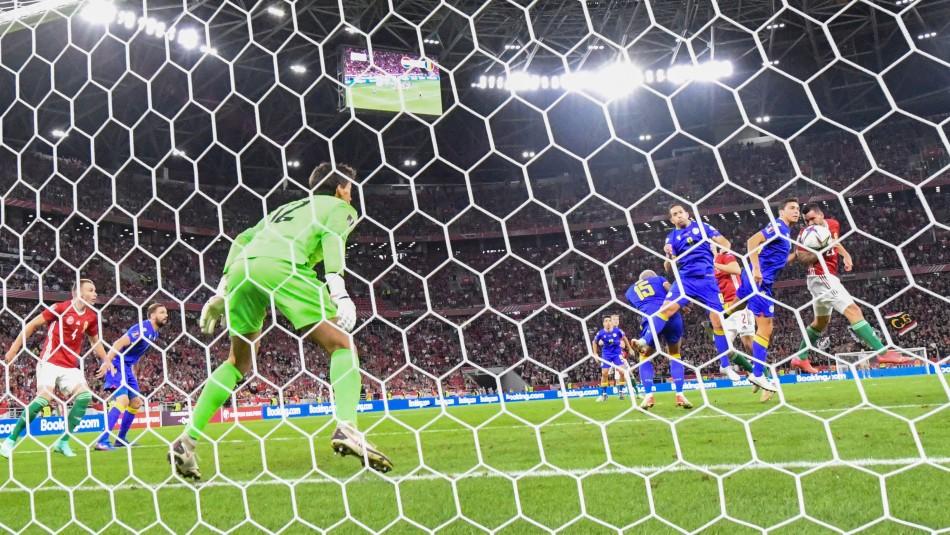 Mundial de fútbol cada dos años: FIFA insistirá con su idea ante las confederaciones