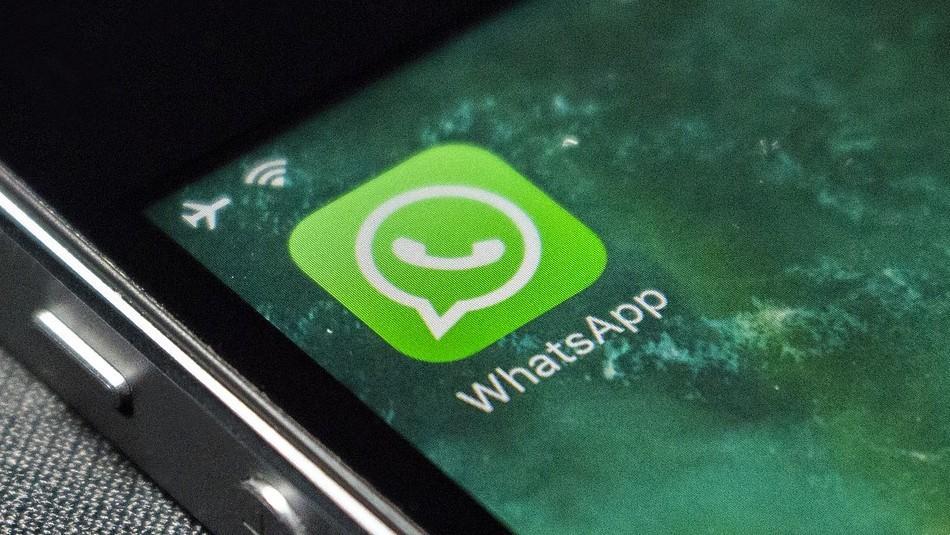 WhatsApp retirará una de sus funciones: Revisa cuál es