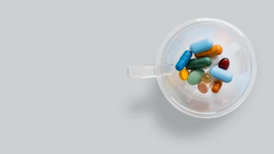 Cáncer de mama: Este medicamento podría ayudar con el tratamiento