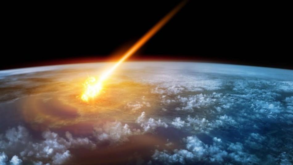 ¿La explicación a lo que sucedió en Sodoma? Impacto de meteorito habría inspirado historia bíblica