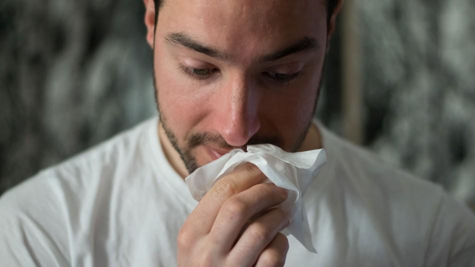 ¿Es alergia o coronavirus? Las claves que te ayudan a diferenciarlos