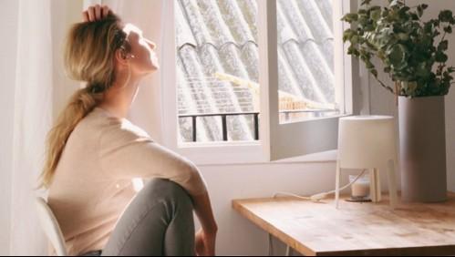 La vitamina D podría funcionar como escudo ante cuadros graves de Covid-19 según estudio