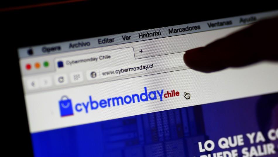 Cybermonday 2021