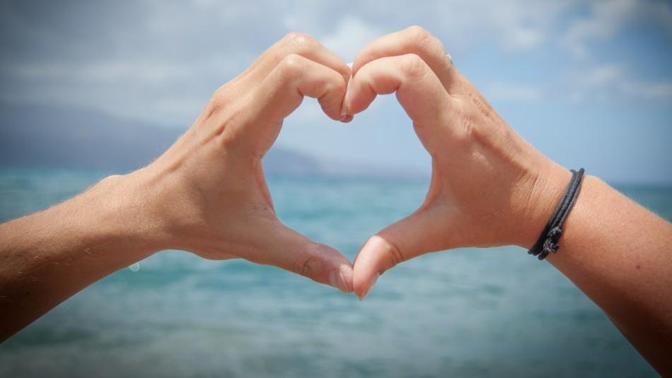 Esta es la edad más probable en que se puede encontrar el amor según la ciencia